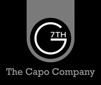 g7th capos
